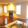 4884 Harbor Point Drive - 4884 Harbor Point Drive, Waterford, MI 48329