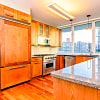 640 West 237th Street - 640 West 237th Street, Bronx, NY 10463