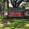 Coventry Square - 8630 Easton Commons Dr, Houston, TX 77095