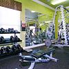 Halton Park - 17701 Halton Park Dr, Charlotte, NC 28262