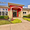 2800 Sunrise Rd - 2800 Sunrise Road, Round Rock, TX 78665