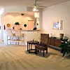 19851 N GREENVIEW Drive - 19851 North Greenview Drive, Sun City West, AZ 85375