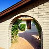 9709 North 57th Avenue - 9709 North 57th Avenue, Glendale, AZ 85302