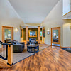 The Marks Apartment Homes - 1701 E Hampden Ave, Englewood, CO 80113