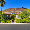 1788 AMARONE Way - 1788 Amarone Way, Henderson, NV 89012