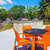 Axis at Westmont - 1 Fountainhead Dr, Westmont, IL 60559