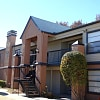 5656 - 5636 Spring Valley Rd, Dallas, TX 75254