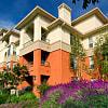 Park Place at San Mateo - 1101 Park Pl, San Mateo, CA 94403