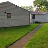 1975 FRUIT Street - 1975 Fruit Street, Algonac, MI 48001