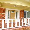 122 Magnolia Drive - 122 Magnolia Drive, Ormond Beach, FL 32176