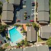 Ridgemar - 10701 Vista del Sol Dr, El Paso, TX 79935