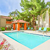 Del Sol Apartments - 10888 N 70th St, Scottsdale, AZ 85254