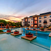 Villas of Chapel Creek - 5775 Parkwood Blvd, Frisco, TX 75034