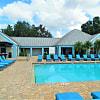 Audubon Village - 5830 Memorial Hwy, Tampa, FL 33615