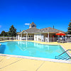 Turtle Cove Apartments - 37255 S Woodbridge Cir, Westland, MI 48185