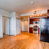 Mason Street Flats - 311 N Mason St, Fort Collins, CO 80521