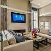 The Residences at Springfield Station - 6802 Junction Blvd, Springfield, VA 22150