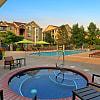 Dove Valley Apartments - 7550 S Blackhawk St, Englewood, CO 80112