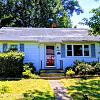 6405 Stuart Ave. - 6405 Stuart Avenue, Richmond, VA 23226