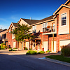 Wyndham Villas by Broadmoor - 9310 Western Ave, Omaha, NE 68114