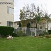 138 San Vicente Blvd - 138 San Vicente Blvd, Santa Monica, CA 90402