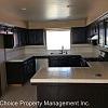 235 Via Promesa - 235 via Promesa Drive, El Paso de Robles, CA 93446
