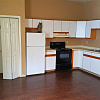 17 S Willow Road - 17 South Willow Road, Evansville, IN 47714