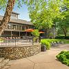 Whisperwood Apartments - 6029 Flat Rock Rd, Columbus, GA 31907