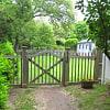 140 3 Mile Harbor Rd - 140 Three Mile Harbor Rd, East Hampton North, NY 11937