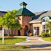 Centennial Park - 500 E Centennial Dr, Oak Creek, WI 53154
