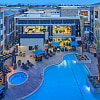 Camden Hayden - 800 E Curry Rd, Tempe, AZ 85281