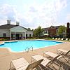 Washington Park - 7605 Washington Village Dr, Centerville, OH 45458