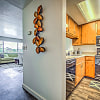 Silver Bay Apartments - 3504 N Whistler Ln, Boise, ID 83703