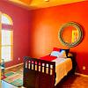 1 Arcos Gardens - 1 Arcos Gardens Dr, Laguna Vista, TX 78578