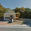 1383 Coastal Highway - 1383 Coastal Highway, Panacea, FL 32346
