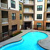 Montage Embry Hills - 1000 Montage Way, Atlanta, GA 30341