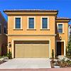 121 Mistletoe - 121 Mistletoe, Irvine, CA 92602