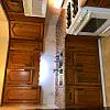 255 E Oak St 6 - 255 E Oak St, Addison, IL 60101