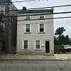 4824 UMBRIA ST - 4824 Umbria Street, Philadelphia, PA 19127