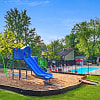 Stonewater Park - 11354 N Tazwell Dr, Louisville, KY 40241
