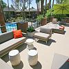 Arcadia Villa - 3915 E Camelback Rd, Phoenix, AZ 85018