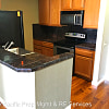 850 State St. #428 - 850 State St, San Diego, CA 92101