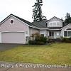 4036 Campus Green Drive Northeast - 4036 Campus Green Drive Northeast, Lacey, WA 98516