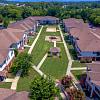 Dawnville Meadows - 556 Horse Shoe Way, Dalton, GA 30721
