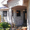 21426 Grand National Ave - 21426 Grand National Avenue, Pflugerville, TX 78660