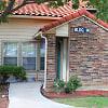 Sevilla Condos - 1455 N. Perry Rd, Carrollton, TX 75006