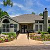 Waterfield Court Apartment Homes - 3499 S Uravan Way, Aurora, CO 80013