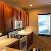 2062 Azure CV - 2062 Azure Cove, Chula Vista, CA 91915