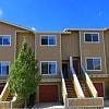 4513 KATHLEEN DENISE - 4513 Kathleen Denise Lane, Reno, NV 89503