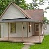 2527 N 16th St. - 2527 North 16th Street, Terre Haute, IN 47804